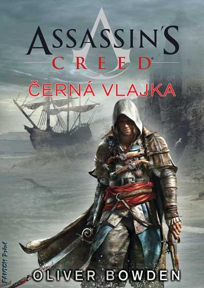 Assassin's Creed 6: Černá vlajka