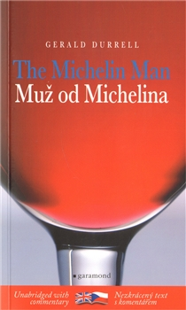 Muž od Michelina / The Michelin Man