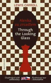 Alenka za zrcadlem / Through the Looking-Glass