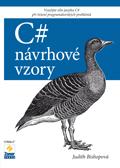 C# - návrhové vzory