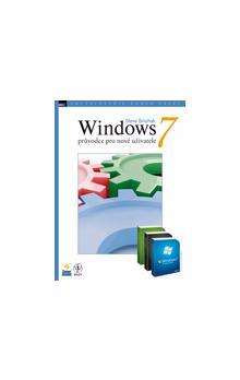 Windows 7 - průvodce pro nové uživatele
