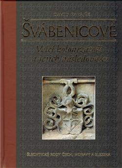 Švábenicové - Velcí kolonizátoři a jejich následovníci
