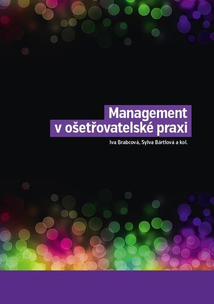 Management v ošetřovatelské praxi