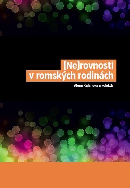 (Ne)rovnosti v romských rodinách