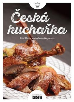 Česká kuchařka