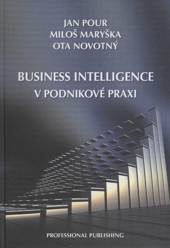 Business intelligence v podnikové praxi