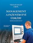 Management a inženýrství údržby