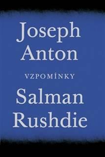 Joseph Anton - Vzpomínky