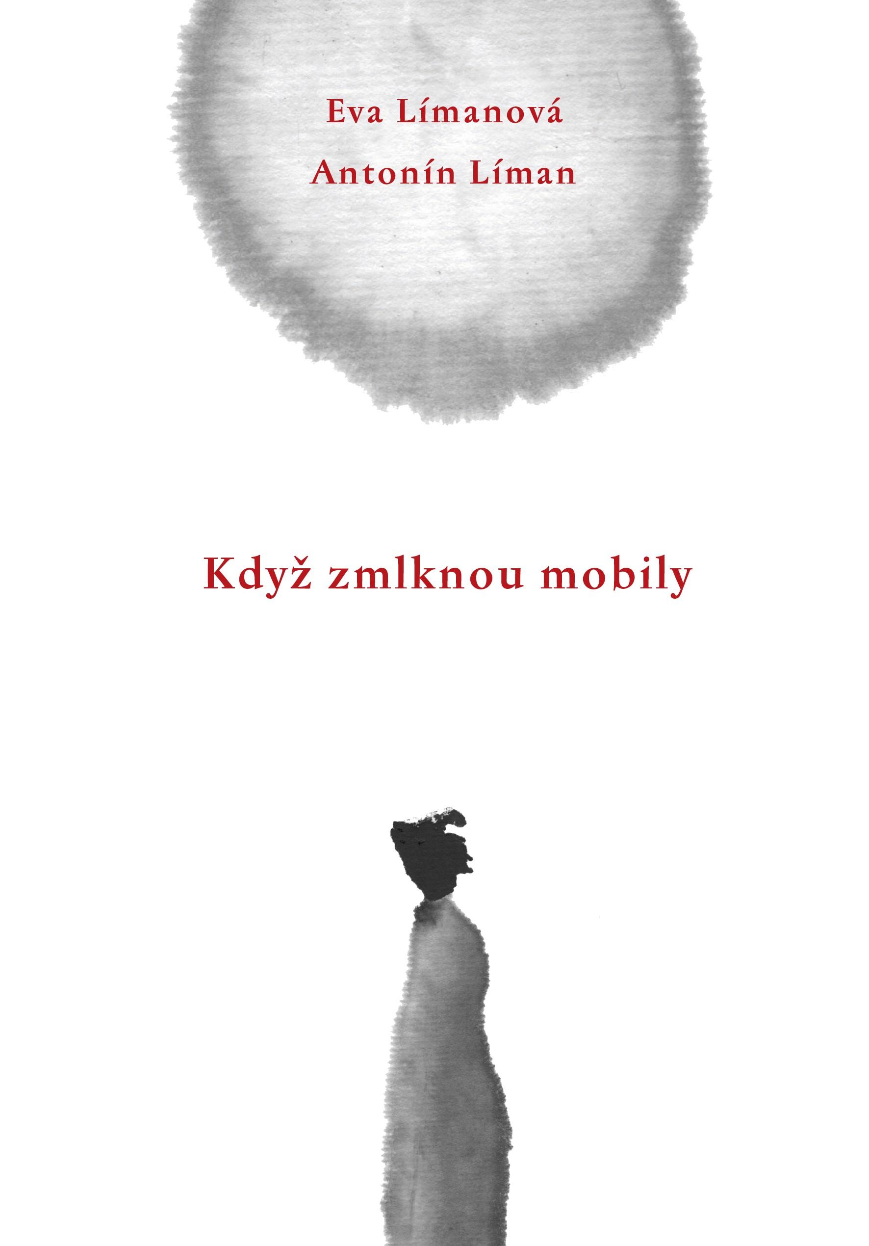Když zmlknou mobily - Sbírky haiku