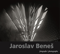 Jaroslav Beneš - fotografie / photographs