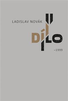 Dílo II - - 1999