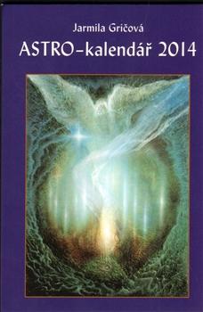 Astro-kalendář 2014