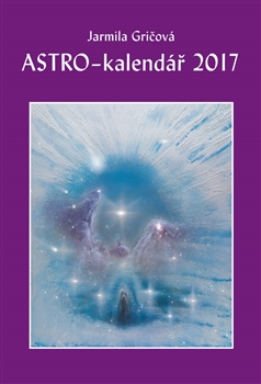 Astro-kalendář 2017