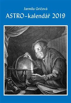 Astro-kalendář 2019