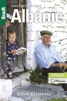 Albánie - 4. aktualizované vydání
