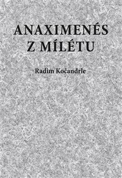 Anaximenés z Mílétu
