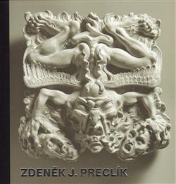 Zdeněk J. Preclík - Útržky života