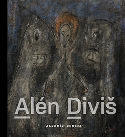 Alén Diviš