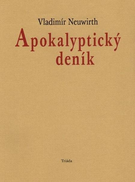 Apokalyptický deník