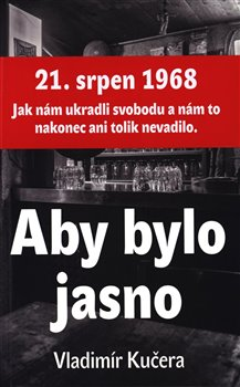 Aby bylo jasno