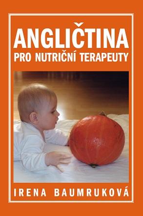 Angličtina pro nutriční terapeuty 2. díl