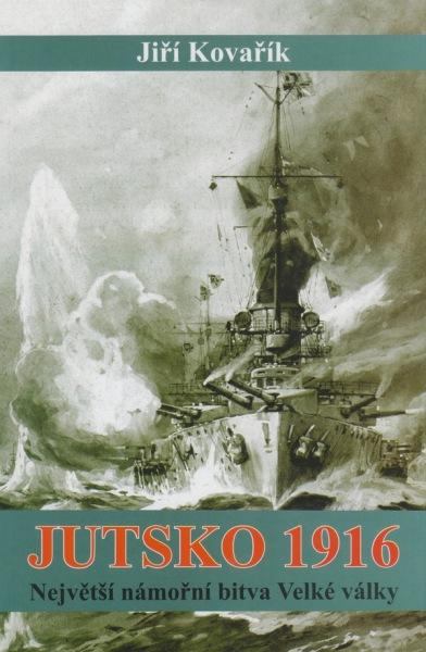Jutsko 1916