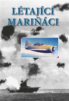 Létající mariňáci