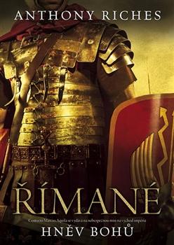 Římané: Hněv bohů