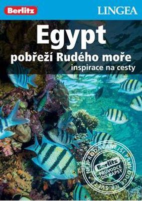 Egypt - inspirace na cesty