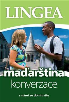 Maďarština konverzace - s námi se domlivíte