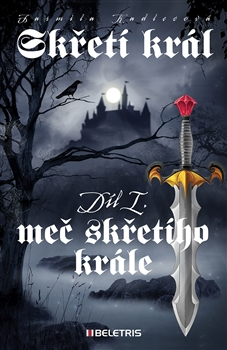 Skřetí král I. - Meč skřetího krále
