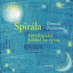 Spirála - Astrologický pohled na vývoj
