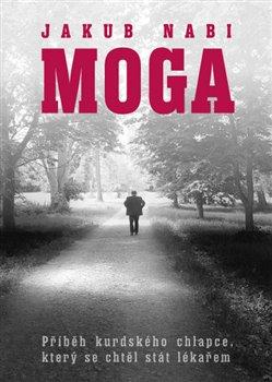 Moga - Příběh kurdského chlapce, který se chtěl stát lékařem