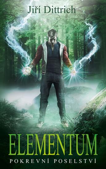 Elementum 3