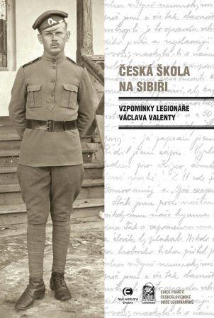 Česká škola na Sibiři