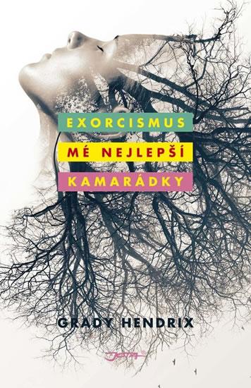 Exorcismus mé nejlepší kamarádky