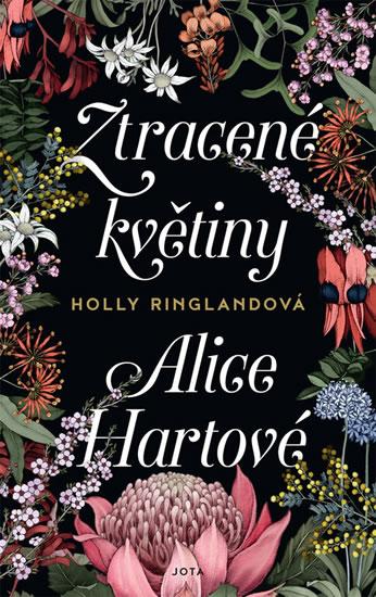 Ztracené květiny Alice Hartové