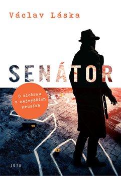 Senátor