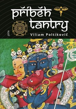 Příběh tantry