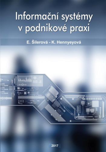 Informační systémy v podnikové praxi (2.vydání)