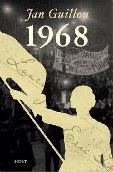 1968 - Velké století 7