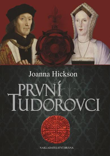 První Tudorovci