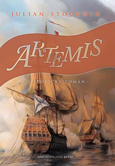 Artemis - Kydd 2