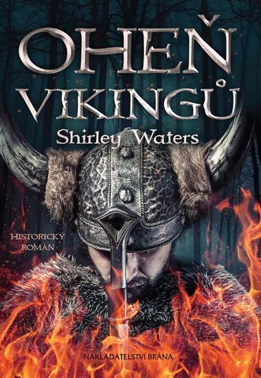 Oheň Vikingů