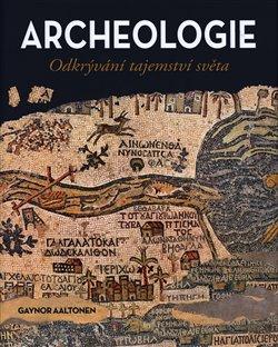 Archeolgie
