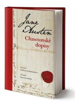 Chawtonské dopisy