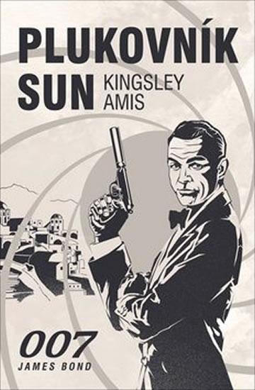 Plukovník Sun