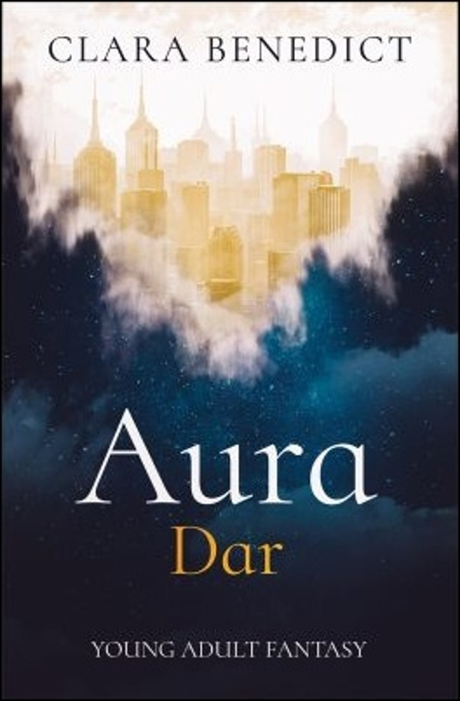 Aura Dar