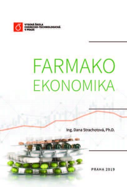 Farmakoekonomika
