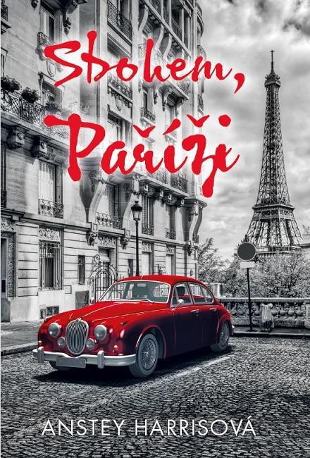 Sbohem, Paříži!